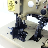 MDK51 - Overlock, Chain (Safety) Stitch Sewing Machine